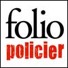 Folio Policier