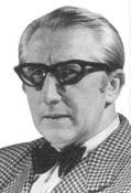Edgar J. Jacobs