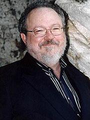 Thomas Harris : auteur de la série sur Hannibal Lecter