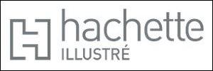 Hachette Illustré