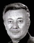 Michel Greg