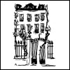 Logo des éditions Seuil