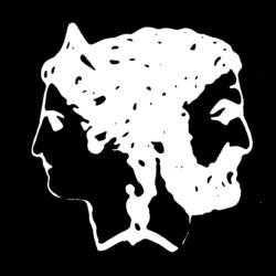 Logo de Pygmalion