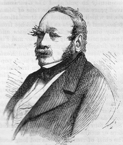 Charles-Paul de Cock