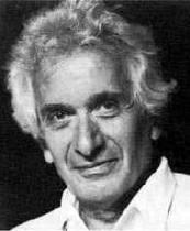 René Barjavel