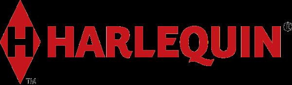Logo Harlequin