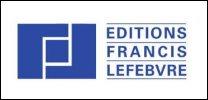 Groupe Lefebvre Sarrut