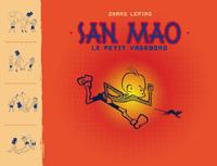 Prix Patrimoine - San Mao
