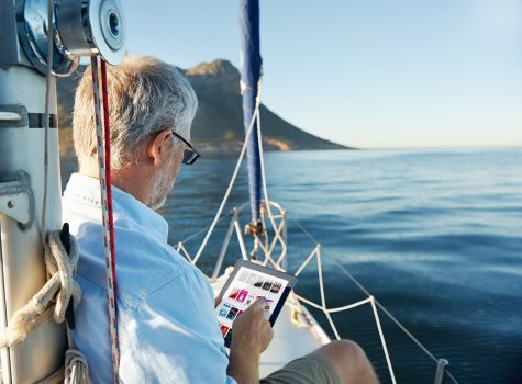 Prendre ses livres numériques n'importe où avec YouScribe