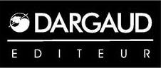 Logo Dargaud